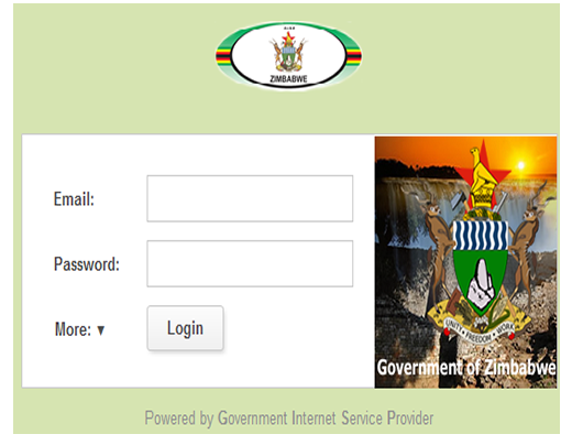 http://www.zimnewdelhi.gov.zw/images/demo-contents/boost-mockup.png